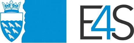 WSCC E4S Logo